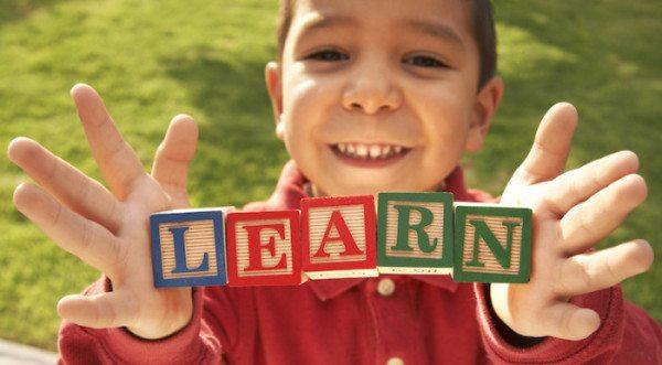 growing-green-learn